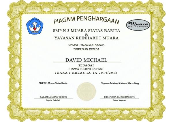 Sertifikat SMP N 3 Muara_Siatas_Barita_davidm-01
