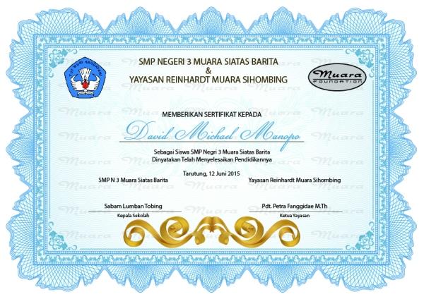 Sertifikat SMP N 3 Muara_Siatas_Barita_davidm-02